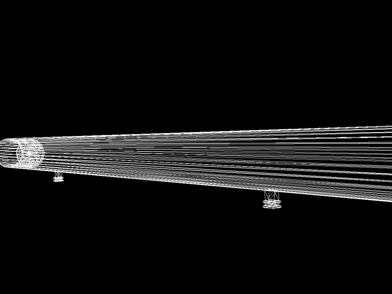 Japanese MT-135 Rocket ( 214.47KB jpg by VisualMotion )