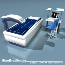DEXA scanning ( 73.25KB jpg by braz )