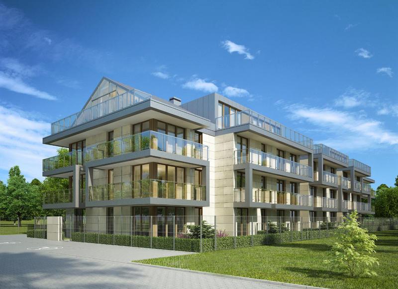 mūsdienu daudzdzīvokļu māja 3d modelis 3ds max dxf dwg fbx c4d dae x lwo 3dm hrc xsi tekstūra mencas vr.