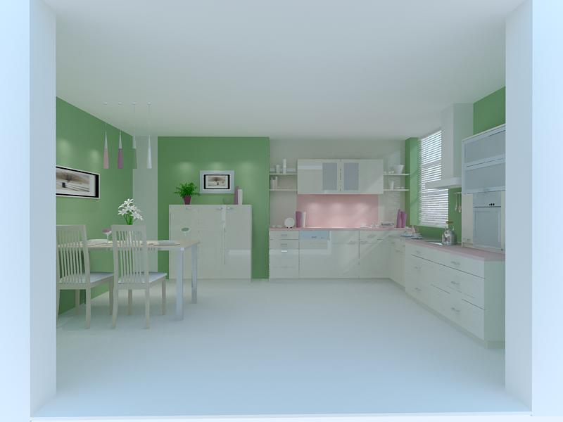 living room 1046 3d model max 122416