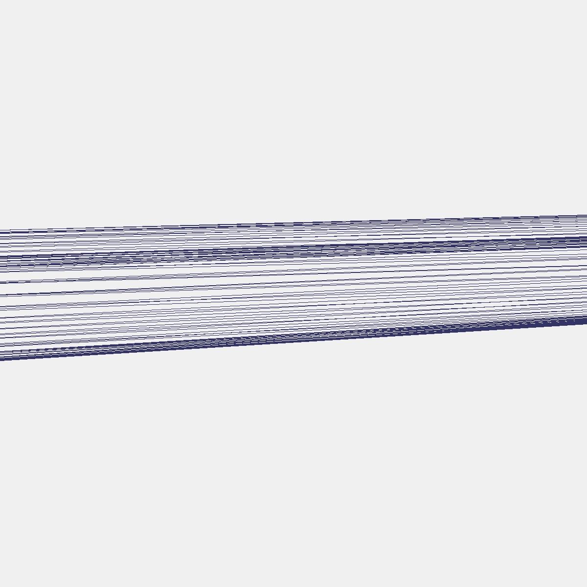 aerobee 170 raķete 3d modelis 3ds dxf fbx blend cob dae x obj 166051