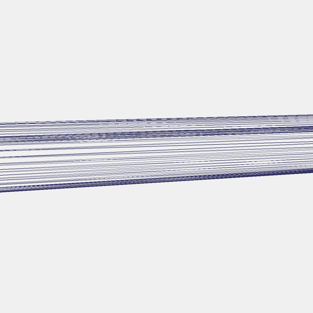 aerobee 170 rocket 3d model 3ds dxf fbx blend cob dae x  obj 166051
