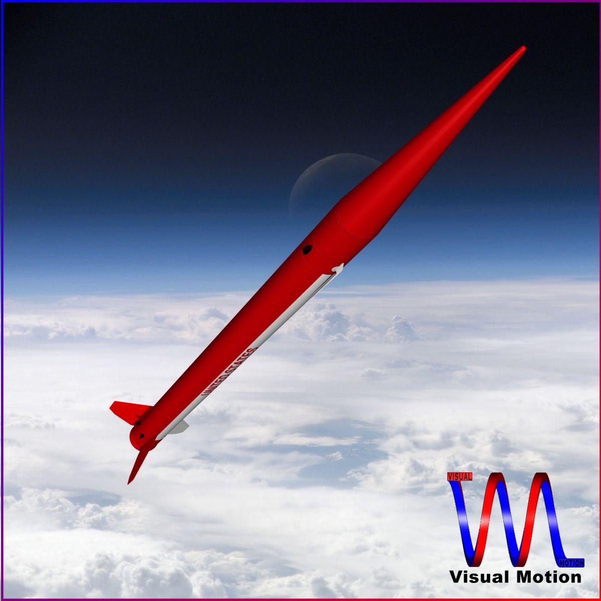 хар хун III пуужин 3d загвар 3ds дууг сонсогдож dxf cob x obj 150815