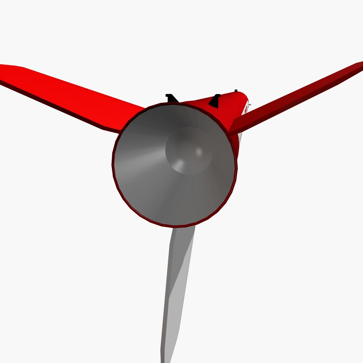 хар хун III пуужин 3d загвар 3ds дууг сонсогдож dxf cob x obj 150819