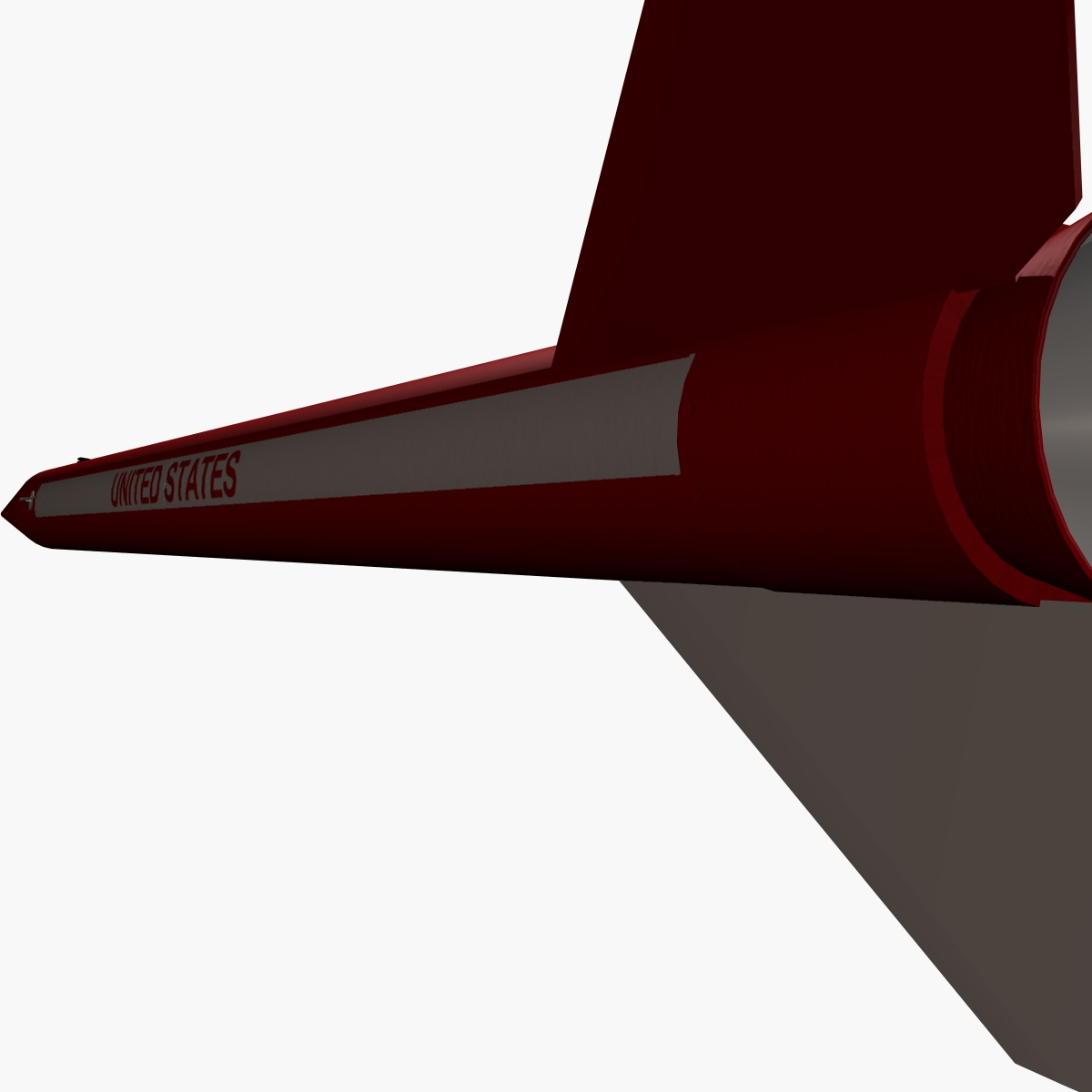 хар хун III пуужин 3d загвар 3ds дууг сонсогдож dxf cob x obj 150820