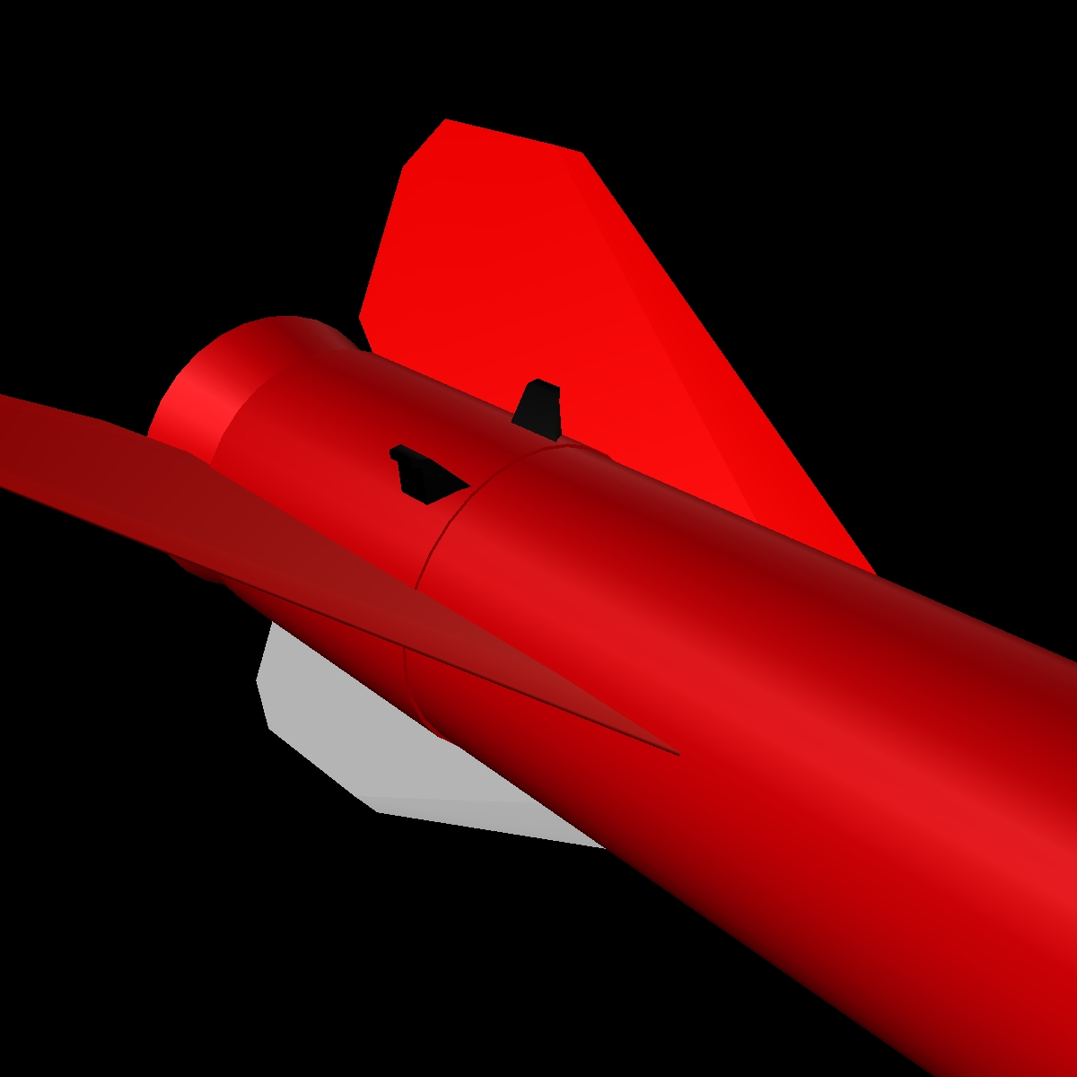 хар хун III пуужин 3d загвар 3ds дууг сонсогдож dxf cob x obj 150824
