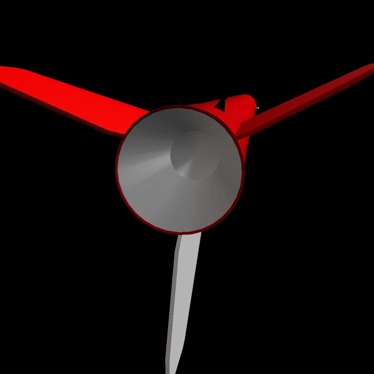 хар хун III пуужин 3d загвар 3ds дууг сонсогдож dxf cob x obj 150825