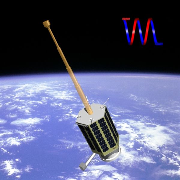 iranski satelit rasad-1 3d model 3ds dxf fbx blend cob dae x obj 162324