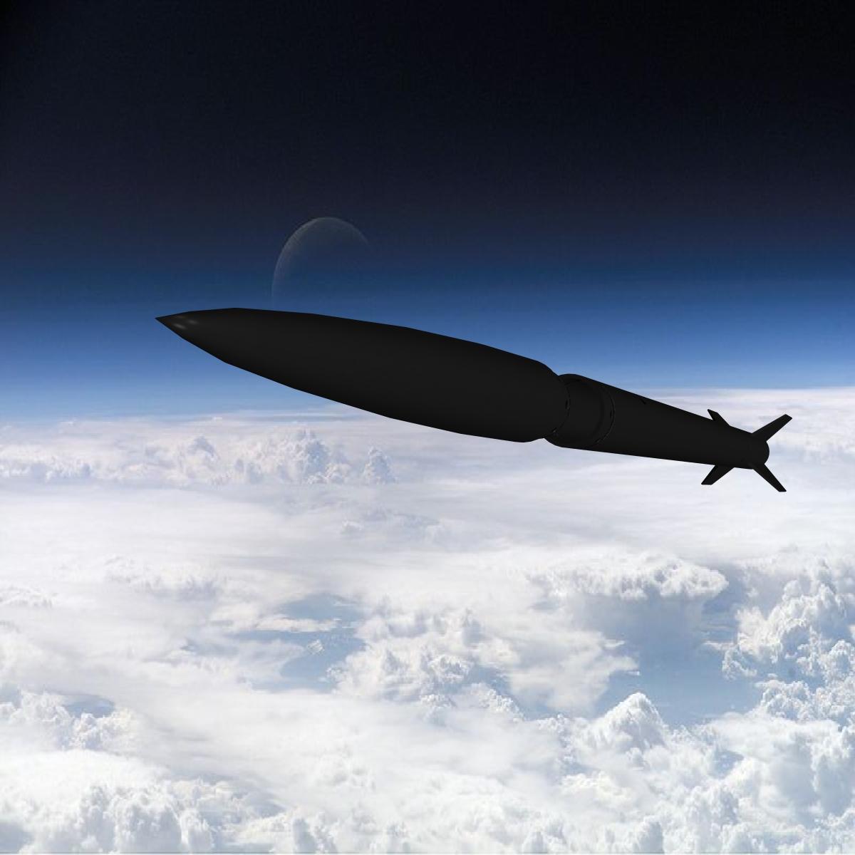 Бидэнд супер поки пуужин 3d загвар 3ds dxf cob x obj 153141