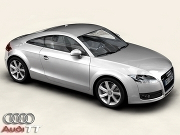 Xtumx 2006d model 3ds max obj 3