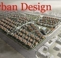 Urban design 029 ( 83.96KB jpg by rose_studio )
