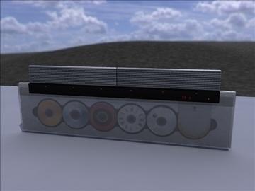 bang_olufsen_musica_low 3d model ma mb obj 82804
