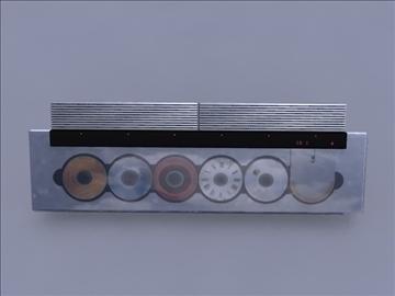 bang_olufsen_musica_low 3d model ma mb obj 82805