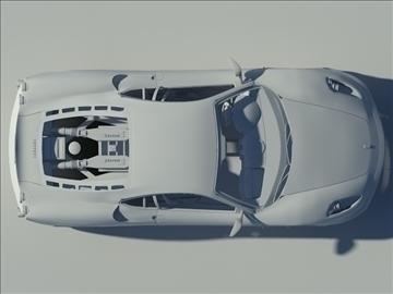 f430 grey 3d model max 94313