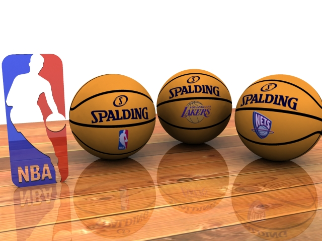 basket 3d model maks 116846