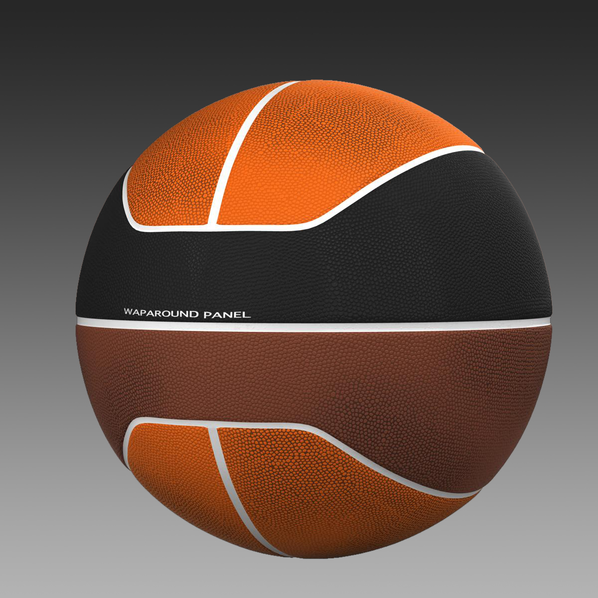 basketball euro