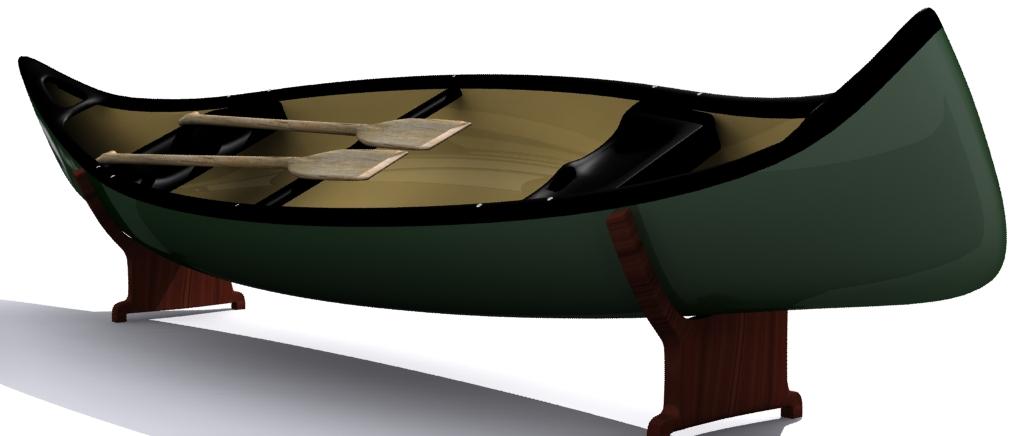 kano 3d modeli 3ds max fbx obj 157533