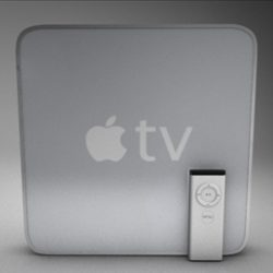 Apple TV ( 38.88KB jpg by eric_apanowicz )