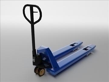 carts 3d model 3ds max obj 102949