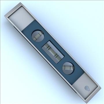 torpedo səviyyəsi 3d modeli 3ds max fbx lwo hrc xsi obj 111042