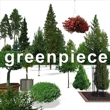 greenpiece 3d model 3ds max jpeg jpg 98812