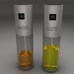 Oil and vinegar ( 204.52KB jpg by mikebibby )