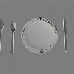 plate ( 20.29KB jpg by Harrison15170 )
