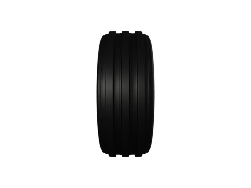 agriculture tire 3d model 3ds fbx c4d lwo ma mb hrc xsi obj 125275