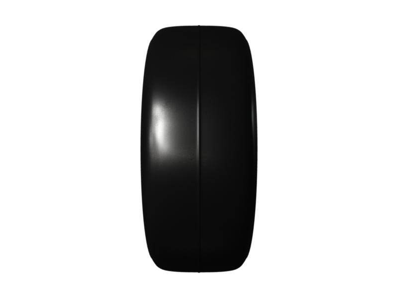 drift racing tire 3d model 3ds fbx c4d ma mb hrc xsi obj 128297