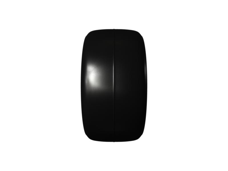 drift sport tire 3d model 3ds fbx c4d lwo ma mb hrc xsi obj 128322