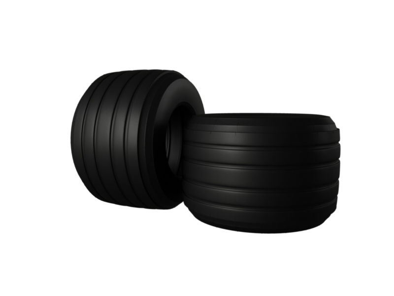 f1 bridgestone tire 3d model 3ds fbx c4d lwo ma mb hrc xsi obj 128325