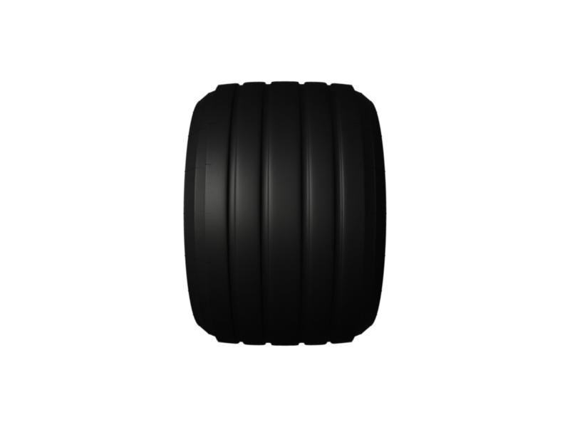 f1 bridgestone tire 3d model 3ds fbx c4d lwo ma mb hrc xsi obj 128327