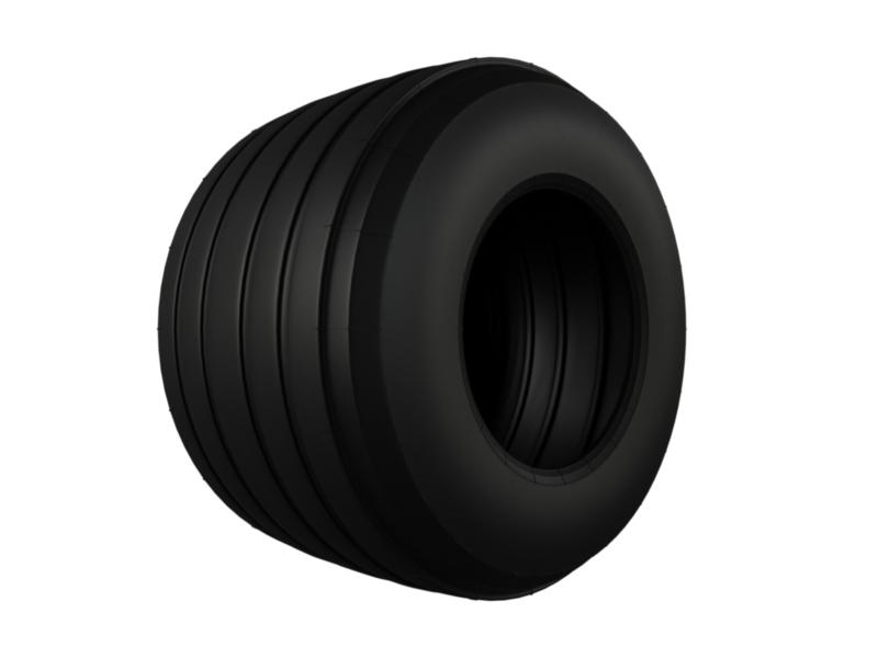 f1 bridgestone tire 3d model 3ds fbx c4d lwo ma mb hrc xsi obj 128328