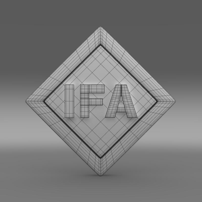 FlatPyramid