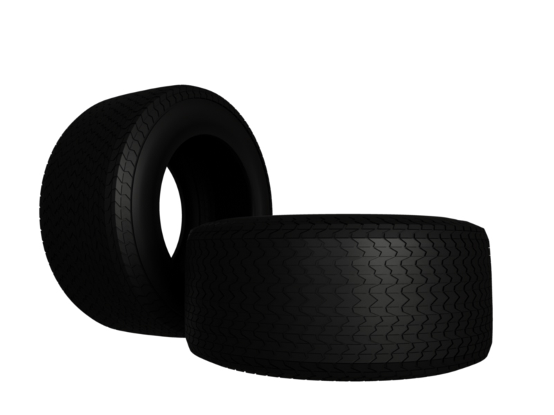 indy car tire 3d model 3ds fbx c4d lwo ma mb hrc xsi obj 128347