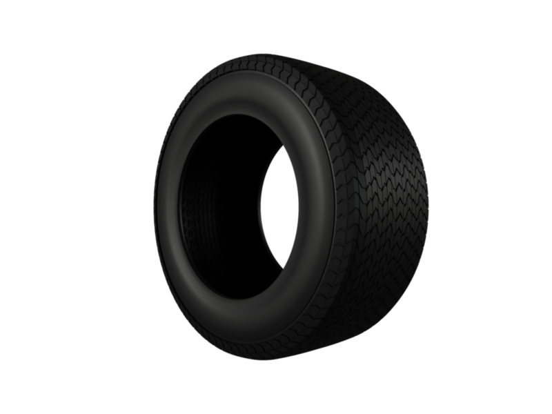 indy car tire 3d model 3ds fbx c4d lwo ma mb hrc xsi obj 128349