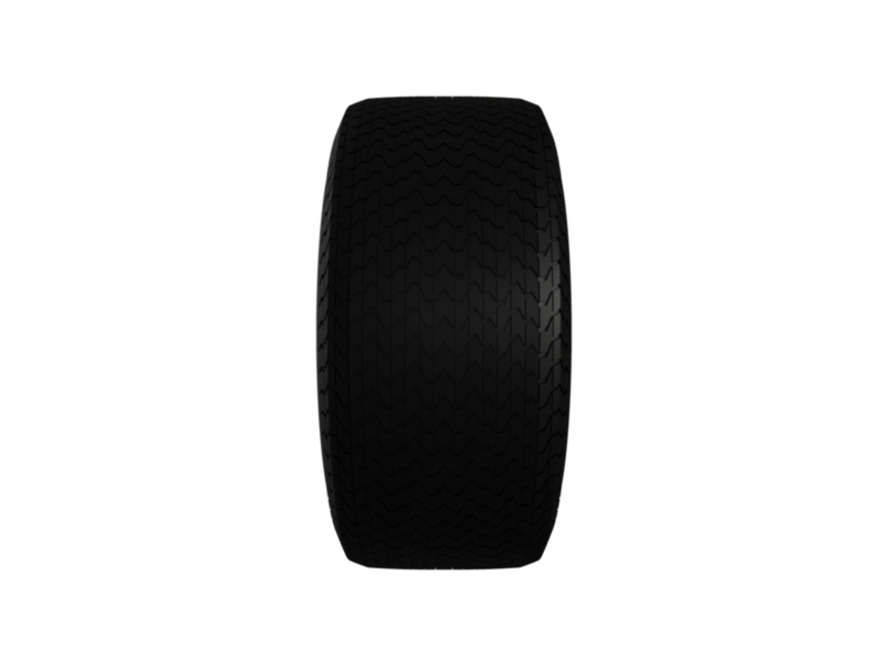 indy car tire 3d model 3ds fbx c4d lwo ma mb hrc xsi obj 128350