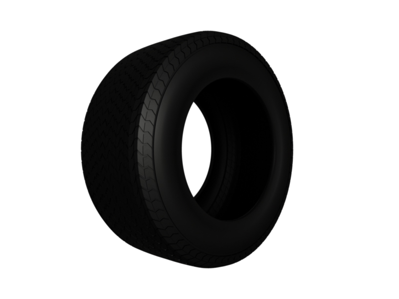 indy car tire 3d model 3ds fbx c4d lwo ma mb hrc xsi obj 128351