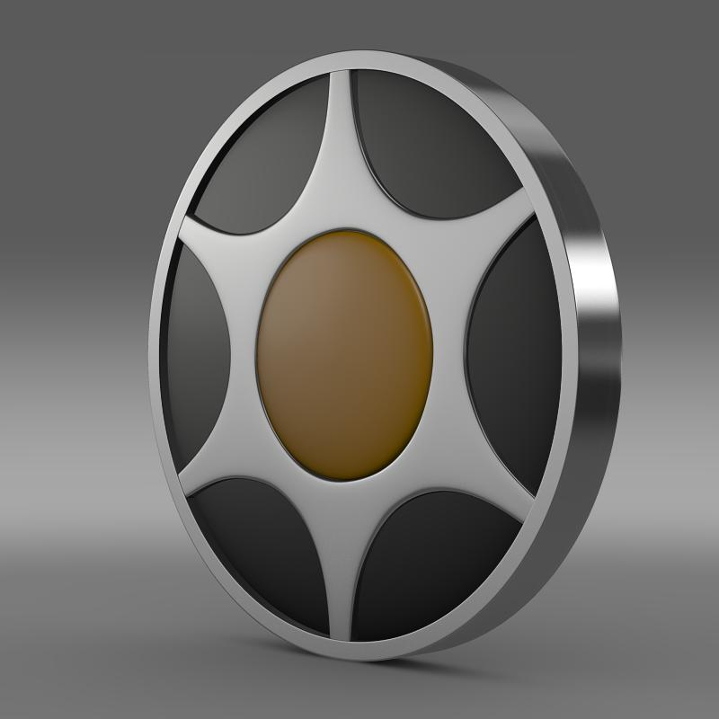 marcopolo logo 3d model 3ds max fbx c4d lwo ma mb hrc xsi obj 117600