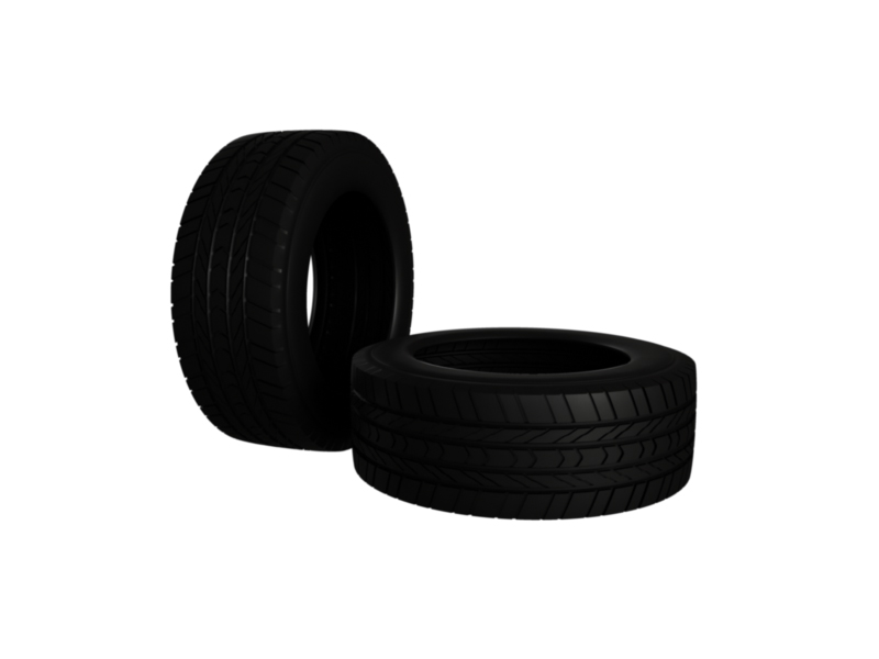 michelin ms ltx tire 3d model 3ds fbx c4d lwo ma mb hrc xsi obj 128357