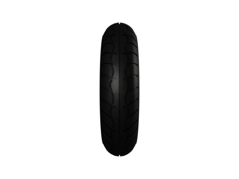 moto sport tire 3d model 3ds fbx c4d lwo ma mb hrc xsi obj 128396