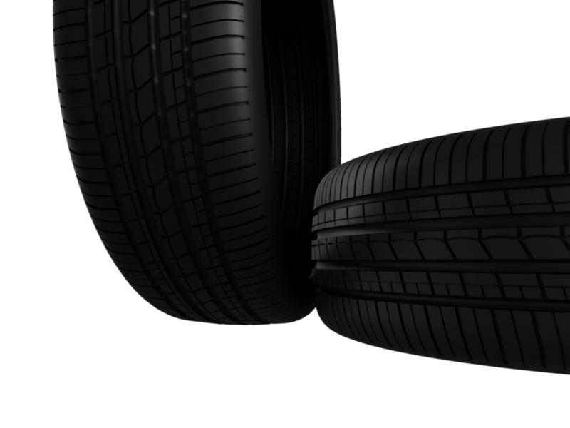 tire pirelli pzero rosso 3d model 3ds fbx c4d lwo ma mb hrc xsi obj 128826