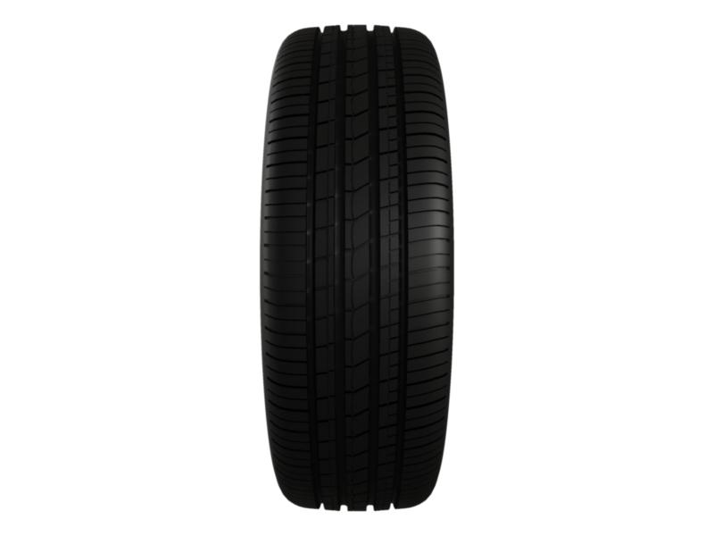 tire pirelli pzero rosso 3d model 3ds fbx c4d lwo ma mb hrc xsi obj 128827