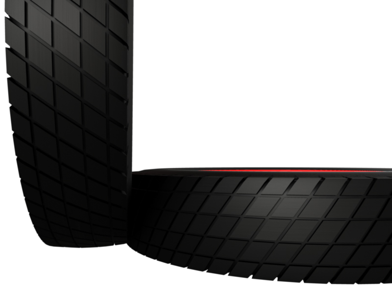 vintage classic sport tire 3d model 3ds fbx c4d lwo hrc xsi 128948