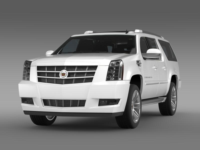 platinum escalade a wichita inventory in much new suv is how cadillac