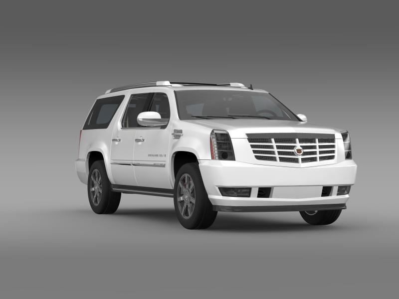 much escalade cadillac is inkas vehicles armored for sale how a