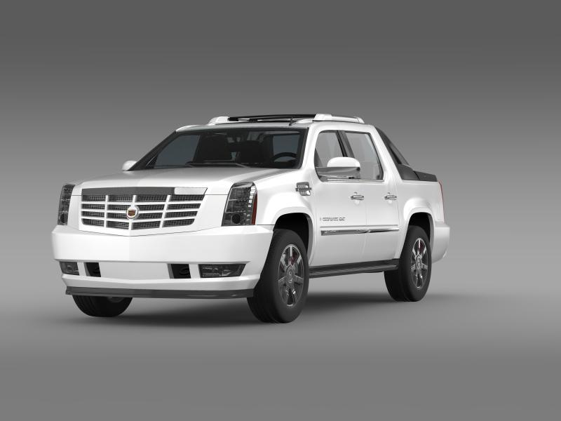 with ratings news escalade cadillac ext msrp reviews
