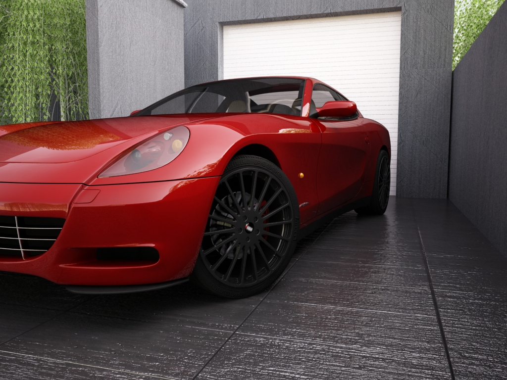 ferrari 612 scaglietti 03 3d model max texture obj other 119675