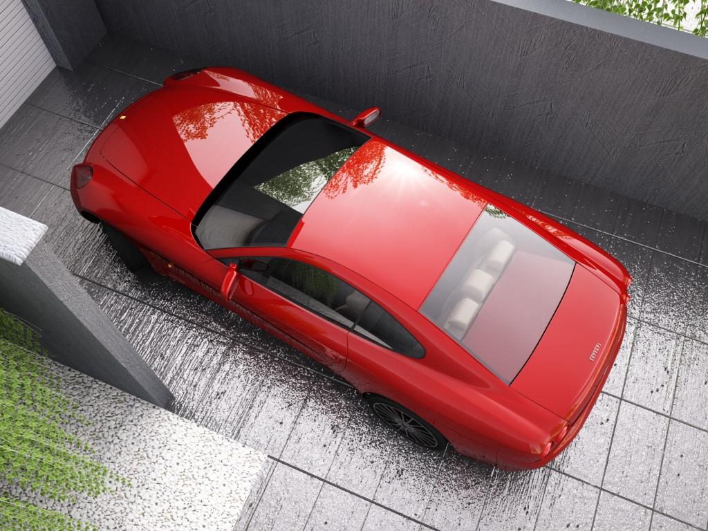 ferrari 612 scaglietti 03 3d model max texture obj other 119677