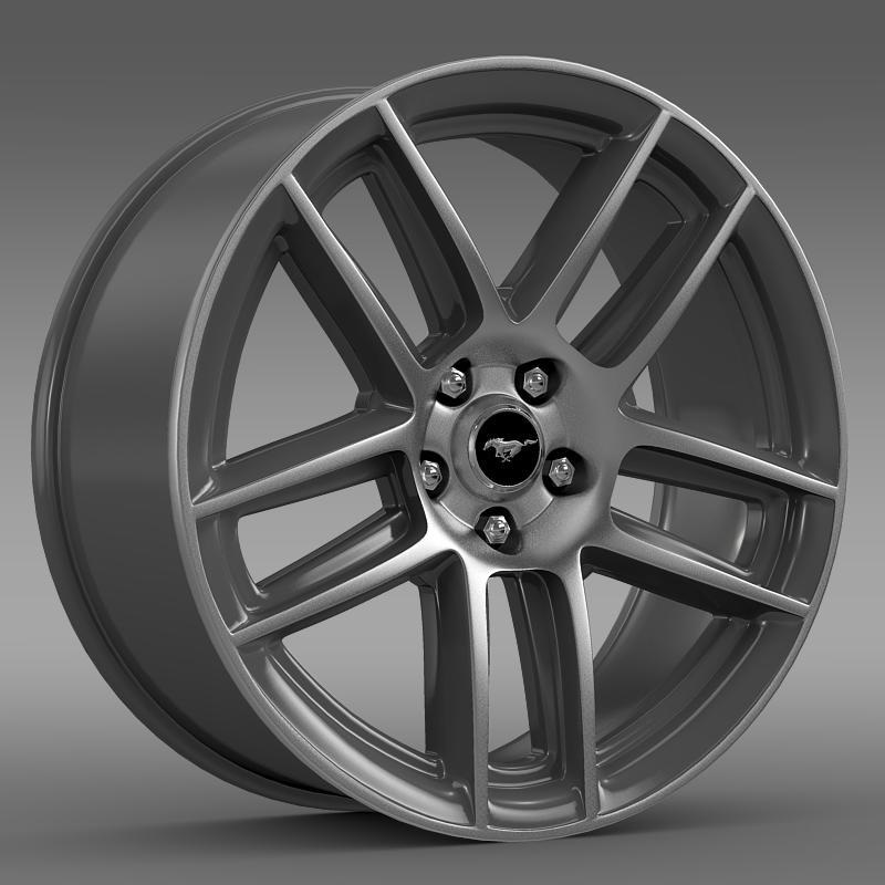 302 naplatak 2013 model 3d model 3d max fbx c4d lwo ma mb hrc xsi obj 140013